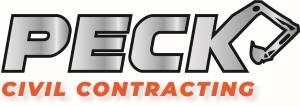 Peck Civil Contracting