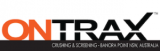 On-Trax Screening Pty Ltd