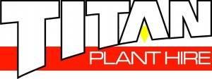 Titan Plant Hire Pty Ltd