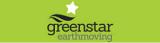 Greenstar Earthmoving