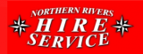 Northern Rivers Hire Service
