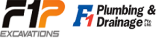 F1P Excavations