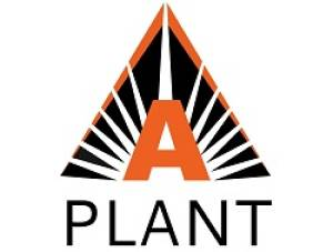 A-Plant Equipment