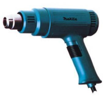 Heat Gun for hire