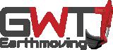 GWT Earthmoving