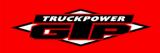 Goldfields Truck Power
