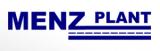 Menz Plant Pty Ltd