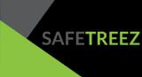 Safe Treez