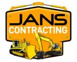 Jans Contracting