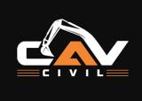 Cav Civil