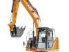 CASE CX145 14.5 Tonne Mini Excavator