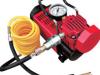 12 CFM 10 AMP Electric Air Compressor