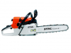 CHAINSAW - 625MM (25IN) PETROL