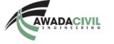 Awada Civil Engineering Pty Ltd