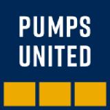 Pumps United