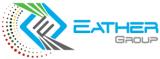 Eather Group Pty Ltd