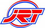J.R.T. Equipment Hire Pty Ltd