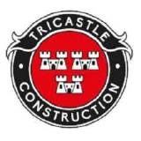 Tricastle Construction