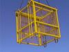Block Cage
