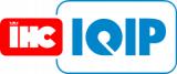 IHC IQIP Australia Pty Ltd