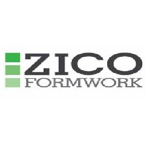 Zico Formwork