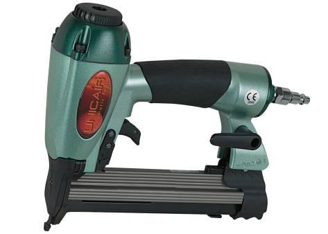 Stapler 12-30mm for hire
