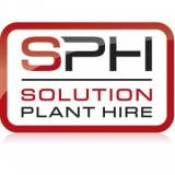 Solution Plant Hire Pty Ltd