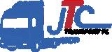 JTC Transport