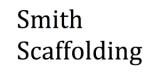 Smith Scaffolding