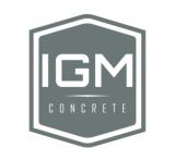 IGM Construction Services