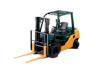 1.9 - 2.5 Tonne Forklift