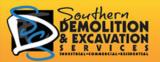 Southern Demolition & Excavation Services