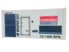 GENERATOR - 1250 KVA (WHISPER BOX)