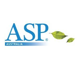 ASP Australia