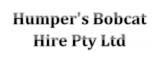 Humper's Bobcat Hire Pty Ltd