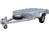 TRAILER - BOX 2.4M X 1.5M (8FT X 5FT)