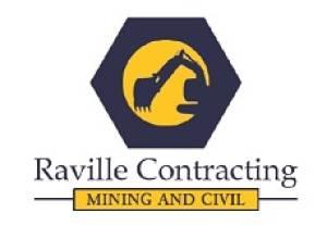 Raville Contracting Pty Ltd