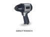 Impact wrenches available in 19 mm