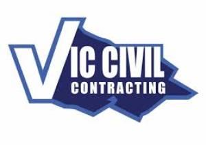 Victorian Civil Contracting