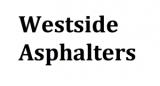 Westside Asphalters