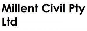 Millent Civil Works