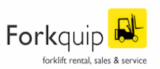 Forkquip (Qld) Pty Ltd