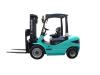 31 - 40 Tonne Forklift