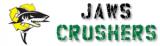 Jaws Crushers