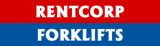 Rentcorp Forklifts