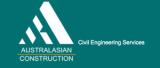 Australasian Construction