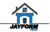 Jayform Pty Ltd