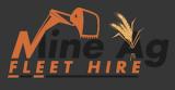 Mine AG Fleet Hire