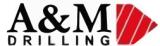 A & M Drilling & Blasting Services Pty Ltd