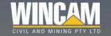 Wincam Civil & Mining Pty Ltd